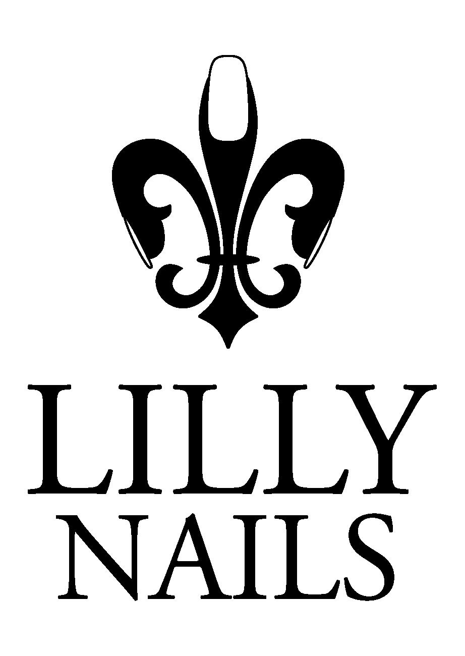 LILLYSNAILS